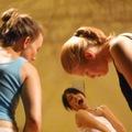 In-Situ, training in site-specific theatre tools