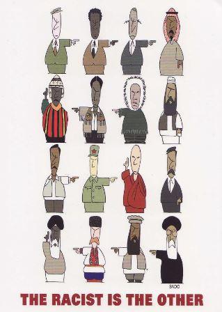 Racists_kicsi.jpg