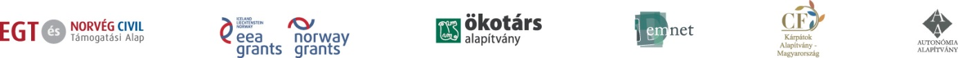 hosszú logo.jpg