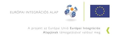 logo_eu_jelmondat_eia_projekt_color.jpg