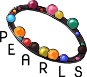pearls_logo_small_size.png