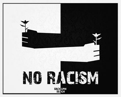 racism_kicsi.jpg