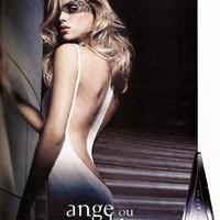 Givenchy - Ange ou Démon EDP