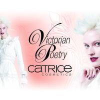 Catrice Victorian Poetry - limitált kiadás