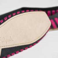 Pikkpack DIY cipő - 100% bőr és 100 % magyar