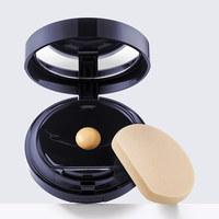 Estée Lauder Liquid compact - a táskabarát alapozó