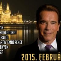 A siker titka - Schwarzenegger 6 szabálya