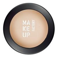 Make Up Factory - matt szemhéjpúder