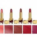 Estée Lauder - Pure Color - a selymesen ragyogó ajkakért