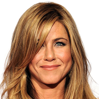 2010-jennifer-aniston-400.jpg
