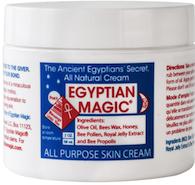 Egyptian Magic 59ml High res Mail sign.jpg