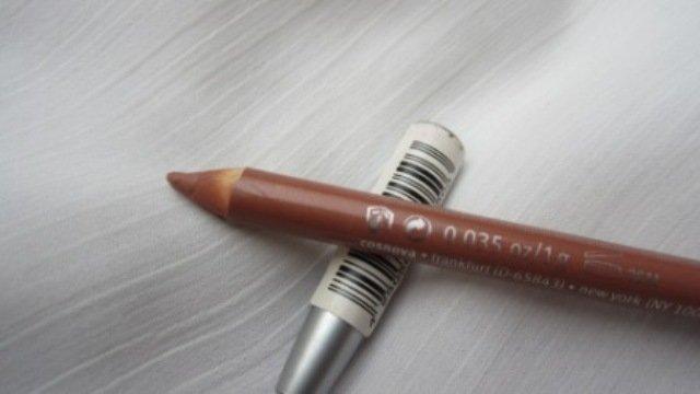 Essence-Lip-liner-In-the-Nude-3.jpg