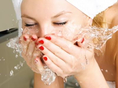 Face-Cleansing-beauty-tips.jpg