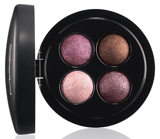 MAC-2014-Mineralize-Eyeshadow-Quad-1.jpg