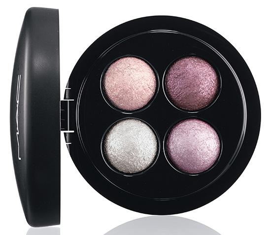 MAC-2014-Mineralize-Eyeshadow-Quad-2.jpg