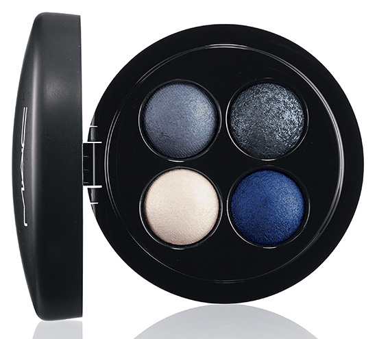 MAC-2014-Mineralize-Eyeshadow-Quad-3.jpg