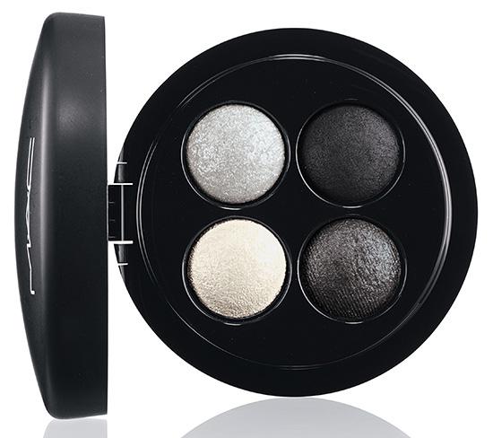 MAC-2014-Mineralize-Eyeshadow-Quad-4.jpg