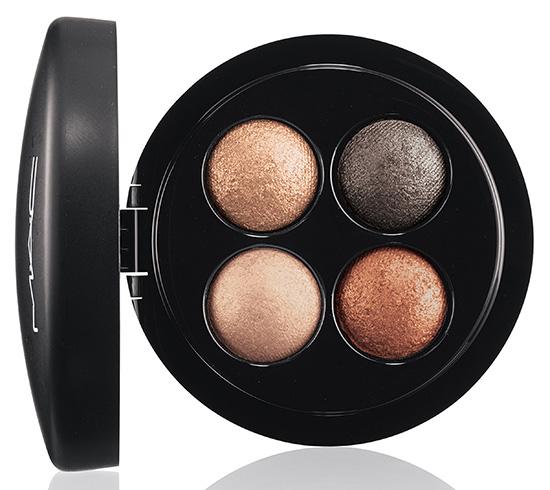 MAC-2014-Mineralize-Eyeshadow-Quad-5.jpg
