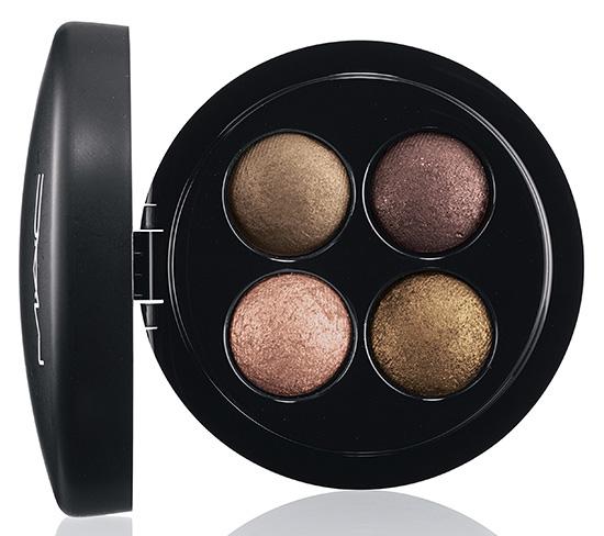 MAC-2014-Mineralize-Eyeshadow-Quad-6.jpg