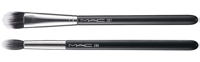 MAC-2014-Mineralize-Eyeshadow-Quad-7.jpg