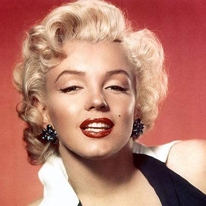 Marilyn-Monroe-9412123-1-402.jpg