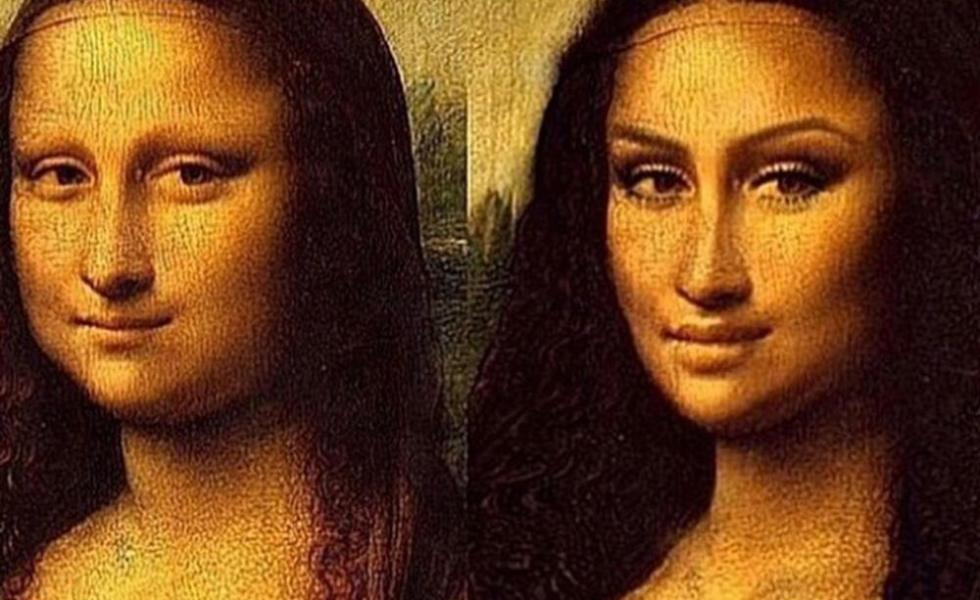 before-and-after-contouring.jpg