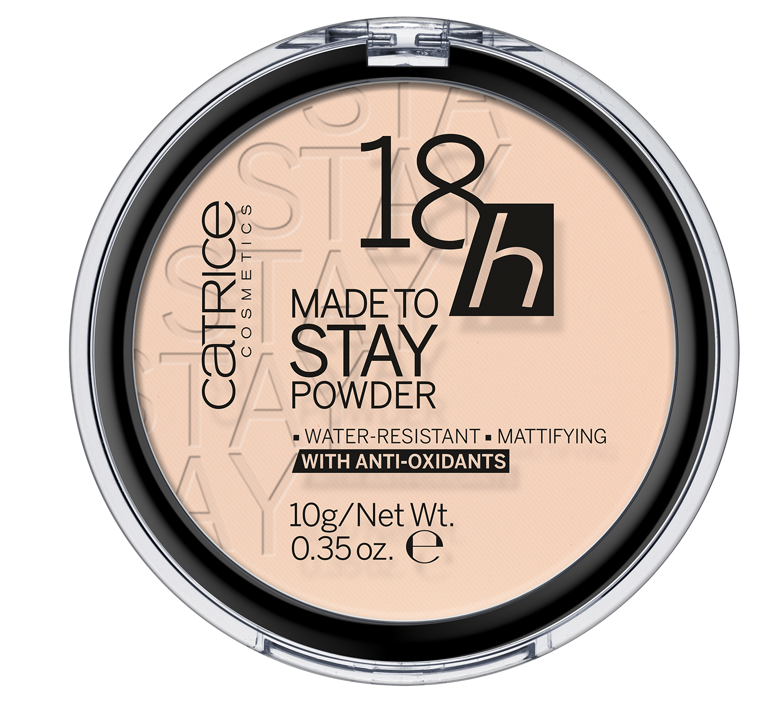 cart_18h-made-to-stay-powder_005_1477410223.png