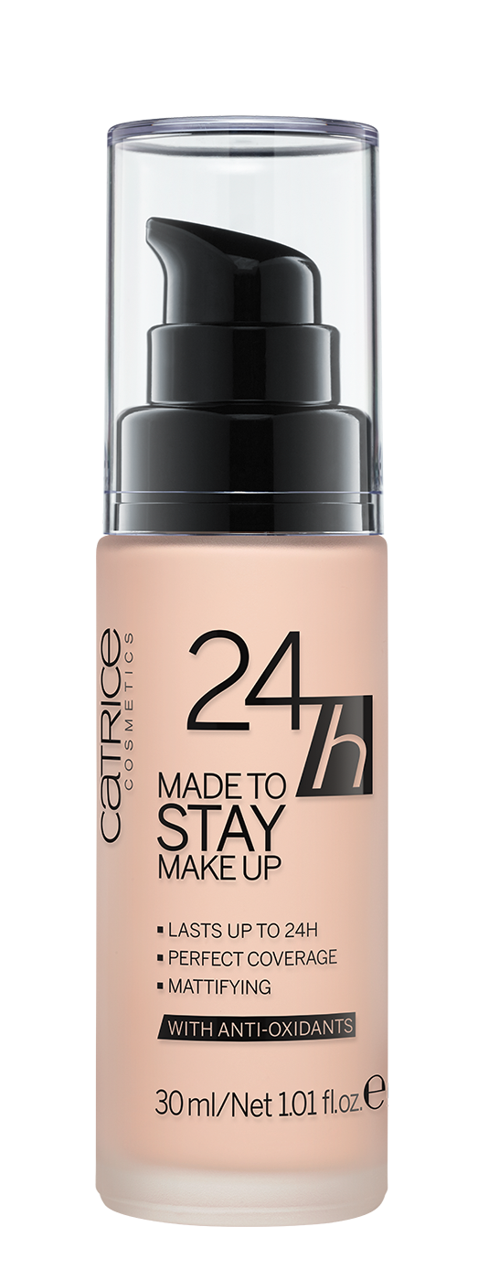 catr_24h-made-to-stay-make-up005_1477409285.png