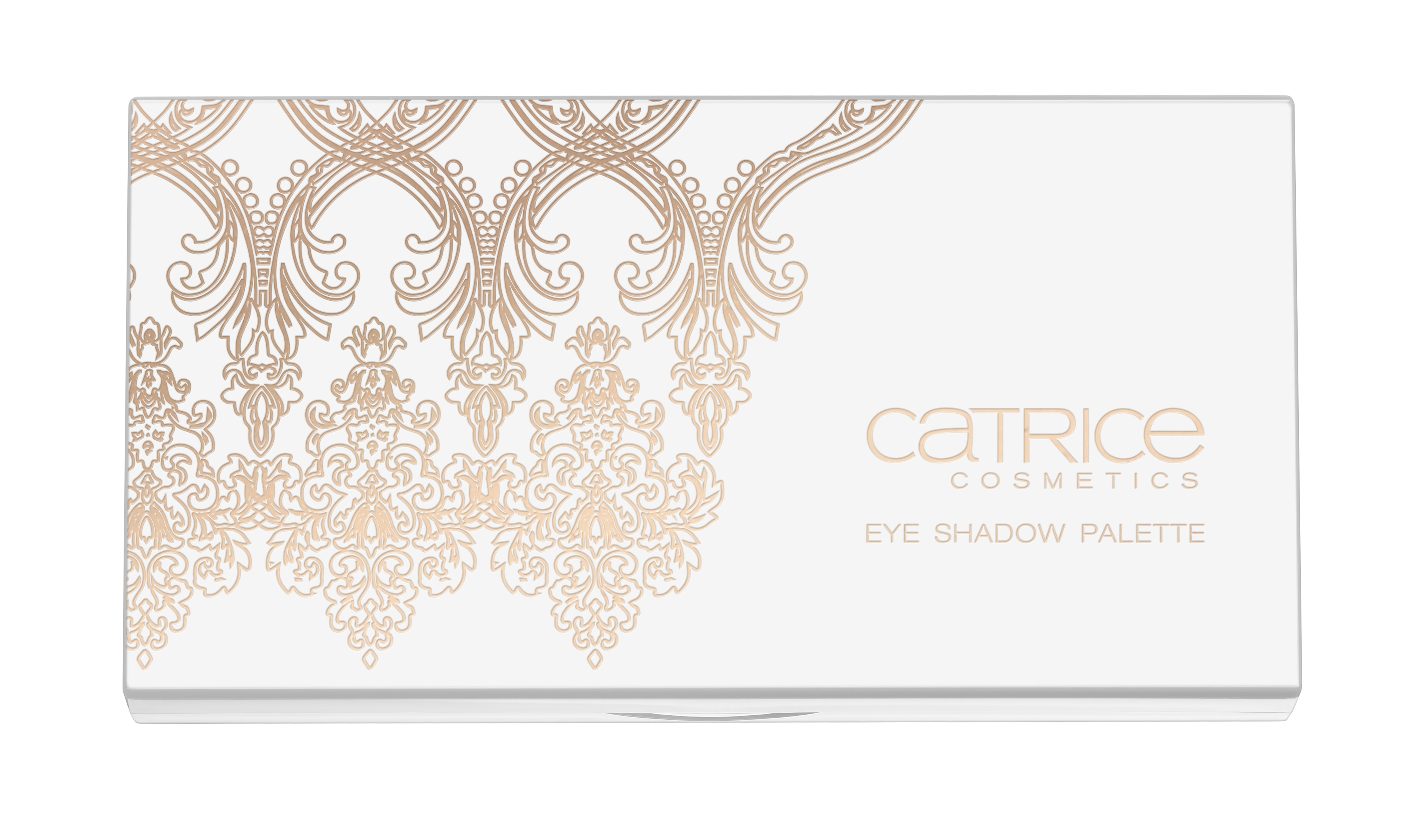 catr_le_victorian_eyeshadowpalette_closed_1470225272.jpg