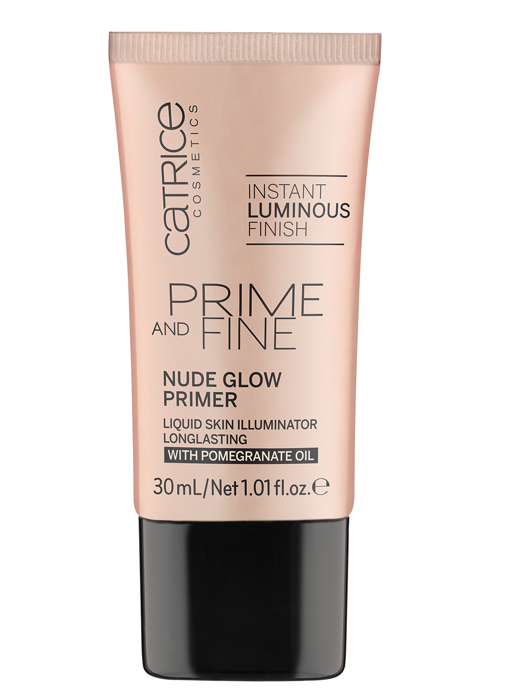 catr_nude-glow-primer_1477409532.png