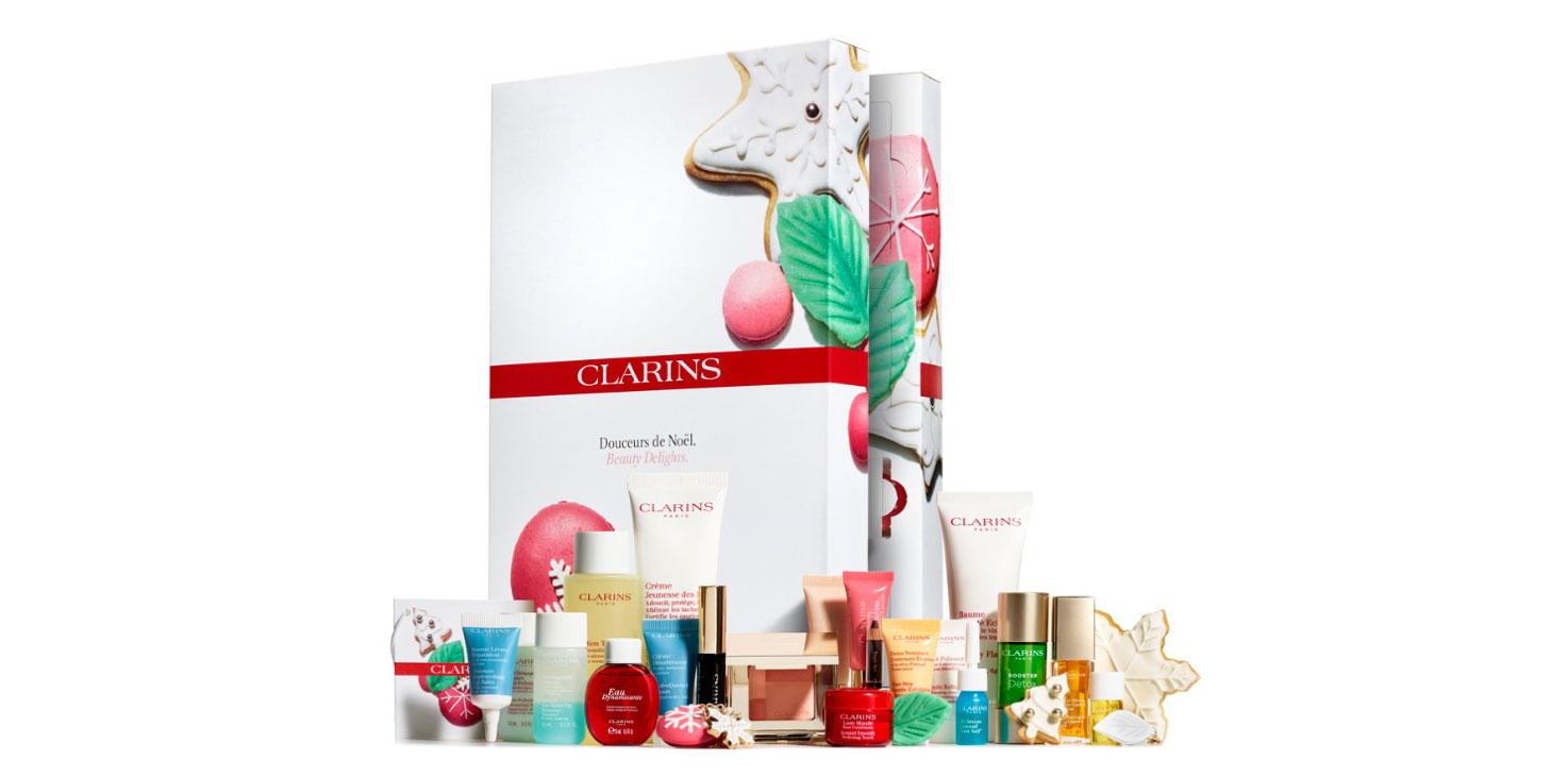 clarins-advent-calendar-2016.jpg