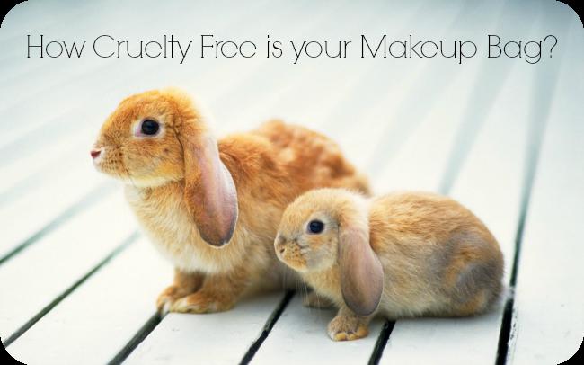 cruelty-free-makeup.png