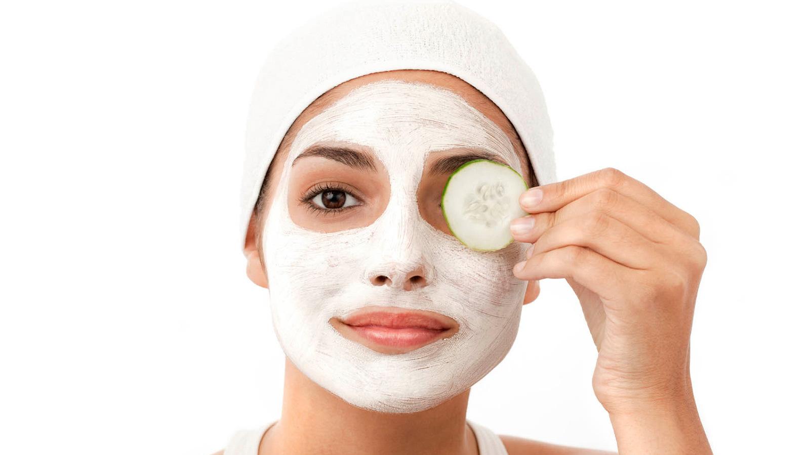 cucumber-facial1.jpg