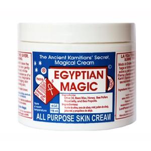 egyptian_magic_l1.jpg