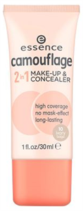 essence-camouflage-2in1-make-up-concealers9-300-300.png