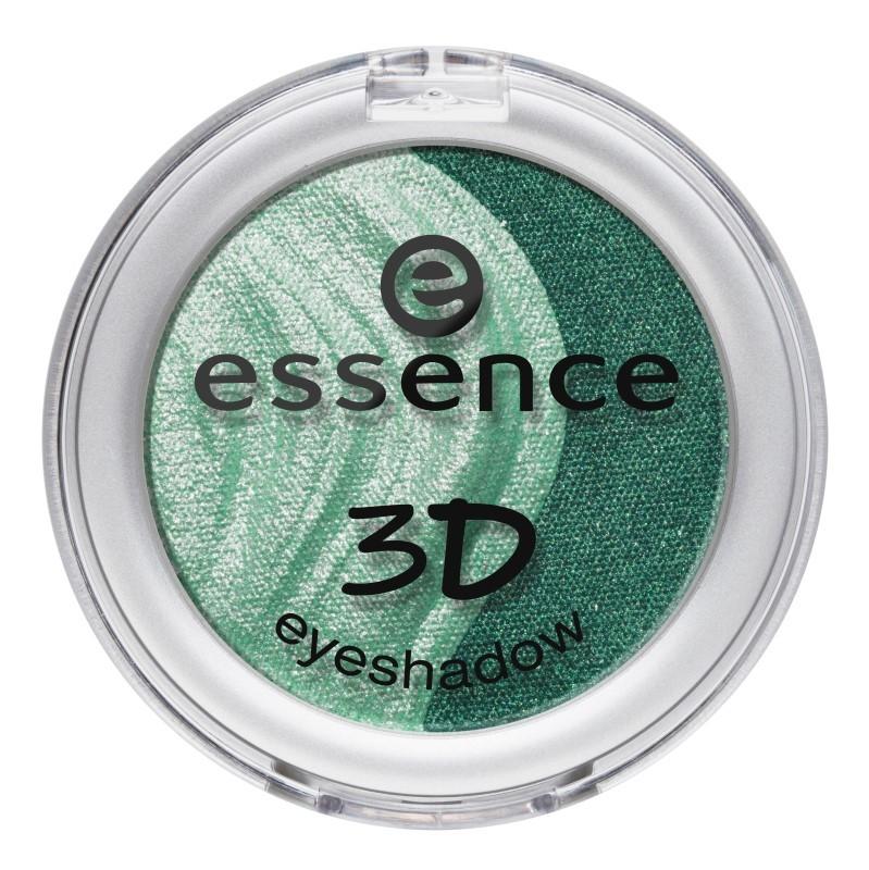 essence-es73870-3d-duo-eye-shadow-01.jpg