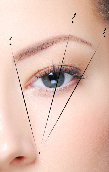 eyebrowtut.jpg