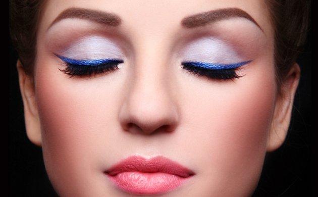 gallery_big_blue-eyeliner-for-brown-eyes.jpg