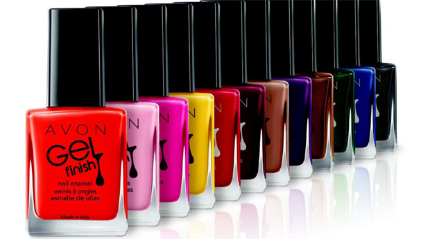 get-the-gloss-avon-gel-nails-1.jpg