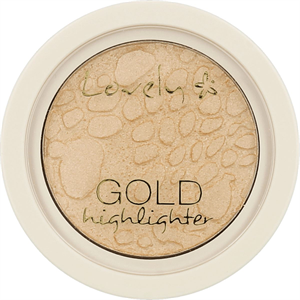 gold-highlighters-300-300.png