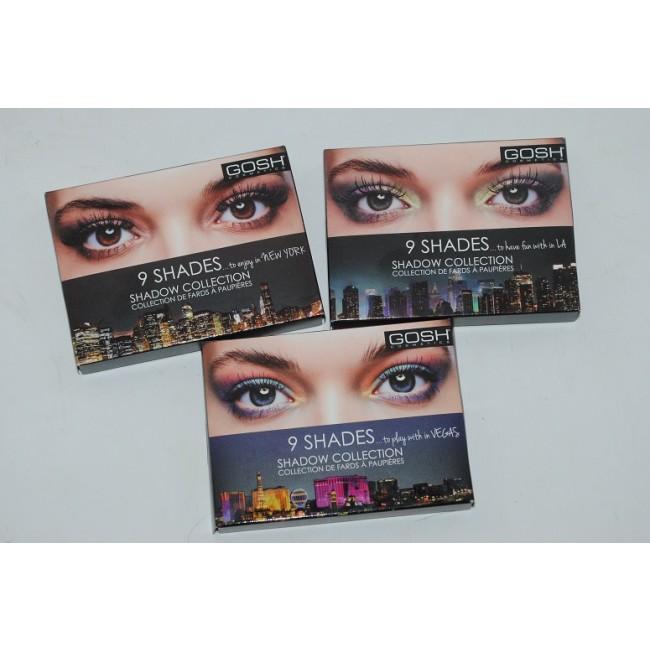 gosh-9-shades-eye-palette-review.jpg