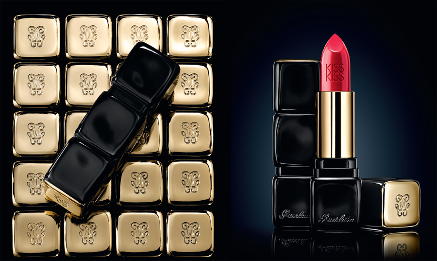 guerlain-kisskiss-makeup-collection-for-autumn-2014-lipstick.jpg