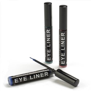 liquid_eyeliner.jpg