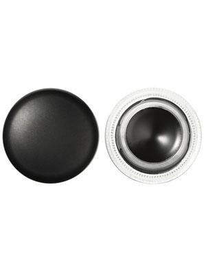mac-fluidline-eye-liner-gel-blacktrack-en.jpg