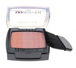 pol_pm_astor-skin-match-blush-roz-do-policzkow-kolor-003-berry-brown-3806_2.jpg