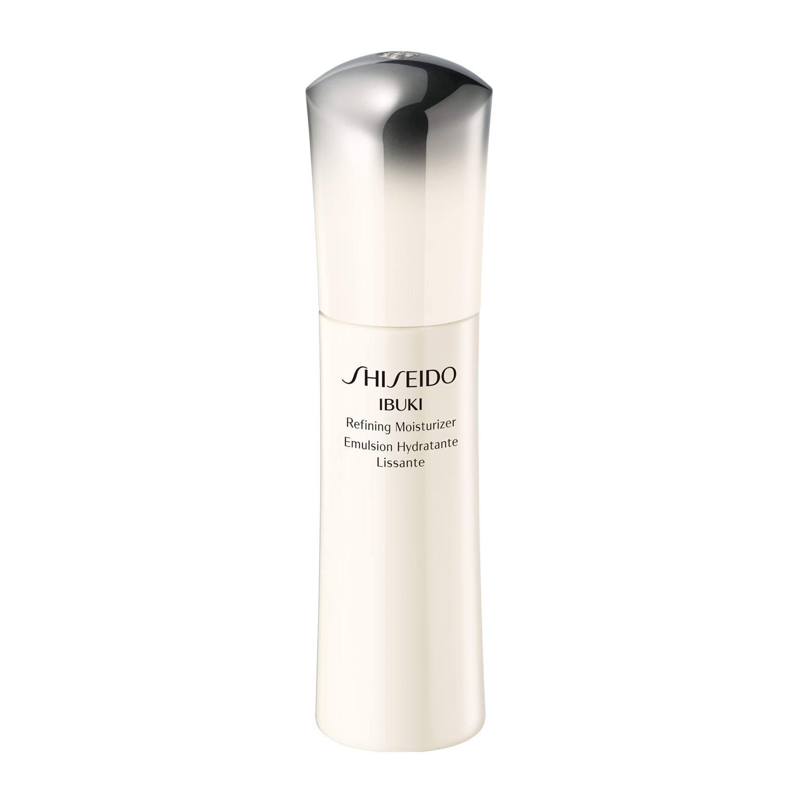 shiseido_ibuki_refining_moisturizer_75ml_1378378223.png