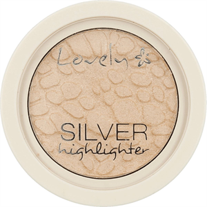 silver-highlighters-300-300.png