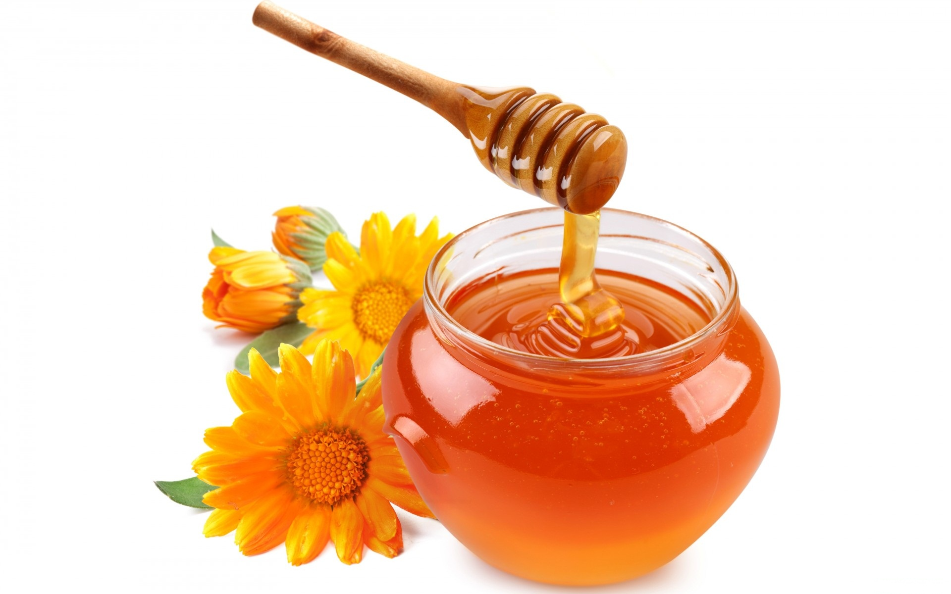 the-amazing-benefits-of-honey1.jpg