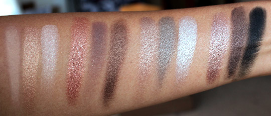 urban-decay-naked-2-swatches-all.jpg