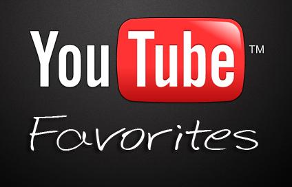 youtubefav.jpg